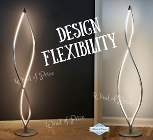 LED Design Flexibility